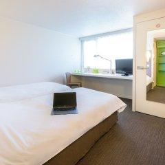 Отель Campanile Toulouse Sesquieres Франция, Тулуза - 1 отзыв об отеле, цены и фото номеров - забронировать отель Campanile Toulouse Sesquieres онлайн детские мероприятия