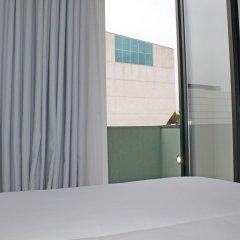 Отель Boavista Class Inn сауна