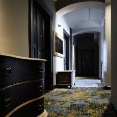 Отель Antik City Hotel Чехия, Прага - 10 отзывов об отеле, цены и фото номеров - забронировать отель Antik City Hotel онлайн парковка