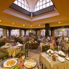 Отель Djerba Plaza Hotel Тунис, Мидун - отзывы, цены и фото номеров - забронировать отель Djerba Plaza Hotel онлайн помещение для мероприятий