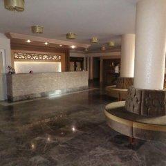 La Bella Bergama Турция, Дикили - отзывы, цены и фото номеров - забронировать отель La Bella Bergama онлайн