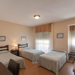 Hotel Isolino Эль-Грове удобства в номере