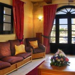 Отель Villagg Tal Fanal комната для гостей фото 3
