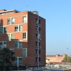 Отель 4 Star Apartments Италия, Болонья - отзывы, цены и фото номеров - забронировать отель 4 Star Apartments онлайн комната для гостей фото 5