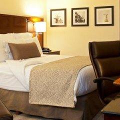 Отель Mexico City Marriott Reforma Hotel Мексика, Мехико - отзывы, цены и фото номеров - забронировать отель Mexico City Marriott Reforma Hotel онлайн фото 2