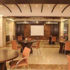 Отель Livasa Inn
