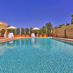 Отель The Xara Palace Relais & Chateaux фото 7