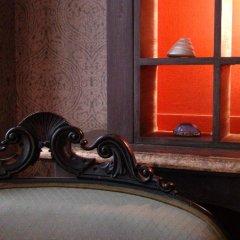 Отель Prince De Conti Франция, Париж - отзывы, цены и фото номеров - забронировать отель Prince De Conti онлайн спа