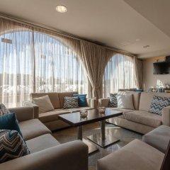 Отель Luna Solaqua комната для гостей фото 4