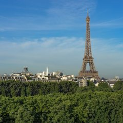 Отель и Спа Le Damantin Франция, Париж - отзывы, цены и фото номеров - забронировать отель и Спа Le Damantin онлайн пляж