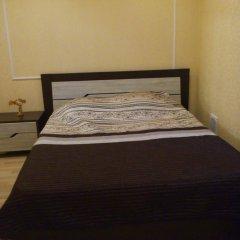 Гостиница Калипсо в Астрахани отзывы, цены и фото номеров - забронировать гостиницу Калипсо онлайн Астрахань комната для гостей фото 3
