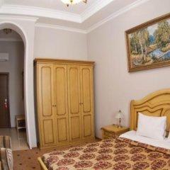 Гостиница Губернатор в Твери 5 отзывов об отеле, цены и фото номеров - забронировать гостиницу Губернатор онлайн Тверь комната для гостей фото 3