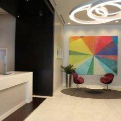 Отель ibis styles Sharjah Hotel ОАЭ, Шарджа - отзывы, цены и фото номеров - забронировать отель ibis styles Sharjah Hotel онлайн интерьер отеля фото 3