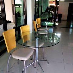 Отель P.K. Residence Таиланд, Пхукет - отзывы, цены и фото номеров - забронировать отель P.K. Residence онлайн питание