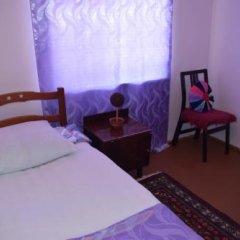 Отель Getik Bed And Breakfast Стандартный номер с различными типами кроватей фото 5