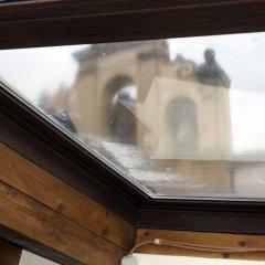 Отель Suite dell'Abbadia Италия, Палермо - отзывы, цены и фото номеров - забронировать отель Suite dell'Abbadia онлайн удобства в номере фото 2