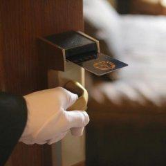 Отель Wentzl Польша, Краков - отзывы, цены и фото номеров - забронировать отель Wentzl онлайн удобства в номере фото 2