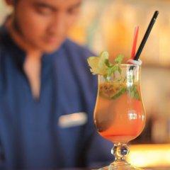 Hoi An River Town Hotel гостиничный бар