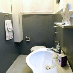 Отель Hintown Prince's Rest ванная