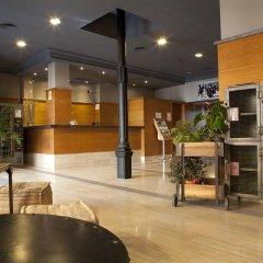 Отель Persal Испания, Мадрид - 1 отзыв об отеле, цены и фото номеров - забронировать отель Persal онлайн фото 6