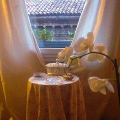 Отель Casa Visconti Италия, Болонья - отзывы, цены и фото номеров - забронировать отель Casa Visconti онлайн спа фото 2