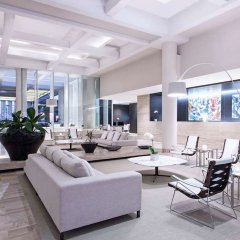 Отель Sheraton Grand Mirage Resort, Gold Coast интерьер отеля фото 2