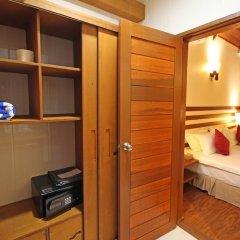 Отель Araamu Holidays & Spa Мальдивы, Атолл Каафу - отзывы, цены и фото номеров - забронировать отель Araamu Holidays & Spa онлайн фото 3