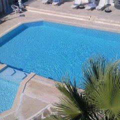 Armagan Apart Hotel Турция, Торба - отзывы, цены и фото номеров - забронировать отель Armagan Apart Hotel онлайн фото 5