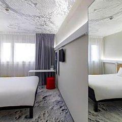 Отель Ibis Warszawa Centrum Варшава фото 10