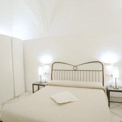 Отель Amalfi Holiday Resort Италия, Амальфи - отзывы, цены и фото номеров - забронировать отель Amalfi Holiday Resort онлайн комната для гостей фото 5