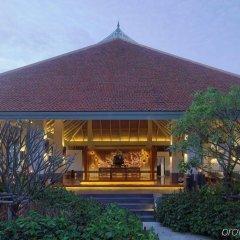 Отель Amatara Wellness Resort Таиланд, Пхукет - отзывы, цены и фото номеров - забронировать отель Amatara Wellness Resort онлайн фото 2