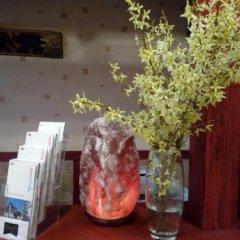 Отель Apartmany Victoria Чехия, Карловы Вары - отзывы, цены и фото номеров - забронировать отель Apartmany Victoria онлайн фото 6
