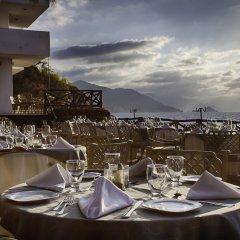 Отель Costa Sur Resort & Spa