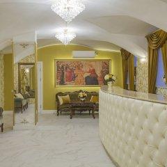 Гостиница Grand Catherine Palace фото 7
