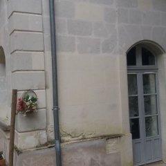 Отель Le Camaieu Франция, Сомюр - отзывы, цены и фото номеров - забронировать отель Le Camaieu онлайн фото 5