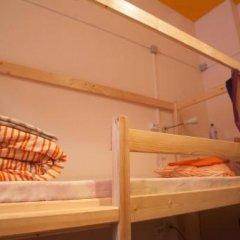 Гостиница Жилое помещение Гайдай в Москве - забронировать гостиницу Жилое помещение Гайдай, цены и фото номеров Москва фото 2