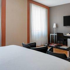Отель AC Hotel Los Vascos by Marriott Испания, Мадрид - отзывы, цены и фото номеров - забронировать отель AC Hotel Los Vascos by Marriott онлайн фото 18
