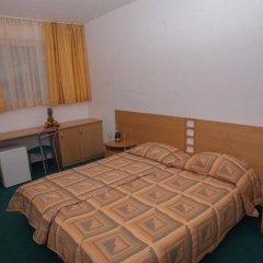 Отель SLAVYANSKI Солнечный берег сейф в номере