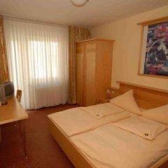 Hotel Glockengasse комната для гостей фото 4