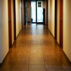 Отель Simple Литва, Вильнюс - 1 отзыв об отеле, цены и фото номеров - забронировать отель Simple онлайн фото 6