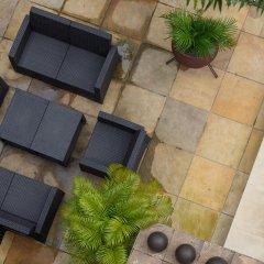 Отель Radisson Hotel, Lagos Ikeja Нигерия, Лагос - отзывы, цены и фото номеров - забронировать отель Radisson Hotel, Lagos Ikeja онлайн фото 2