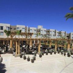 Отель Holiday Inn Resort Los Cabos Все включено Мексика, Сан-Хосе-дель-Кабо - отзывы, цены и фото номеров - забронировать отель Holiday Inn Resort Los Cabos Все включено онлайн фото 6