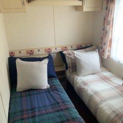Ardoch House Hotel удобства в номере