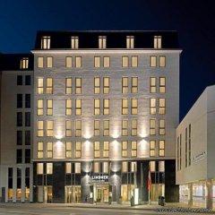 Lindner Hotel Am Belvedere фото 7