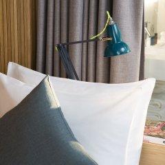 Отель DRAWING Париж ванная фото 2