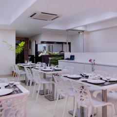 Отель Novina Мальдивы, Мале - отзывы, цены и фото номеров - забронировать отель Novina онлайн в номере фото 2