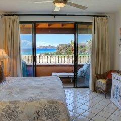 Отель Casa Del Mar Condos комната для гостей фото 2