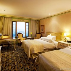 Отель Imperial Palace Seoul комната для гостей фото 2