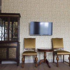 Апартаменты Minthouse Apartments Вильнюс удобства в номере