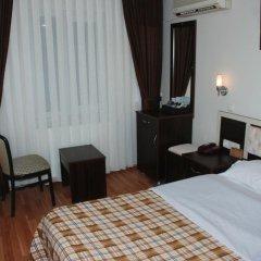 Grand Mark Hotel удобства в номере
